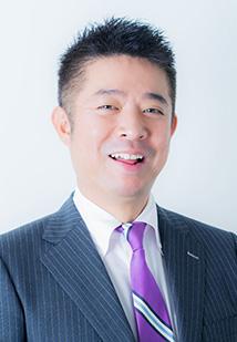 取締役会長 伊東 大介