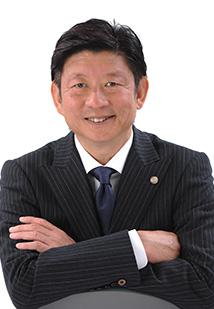 取締役顧問 平川 茂