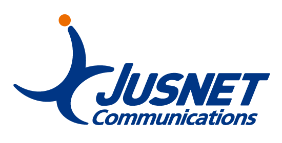 JUSTNET Communications