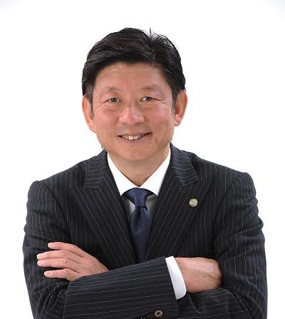 税理士法人平川会計パートナーズ 代表社員税理士 平川 茂