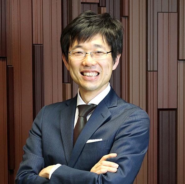 鈴木 宏典
